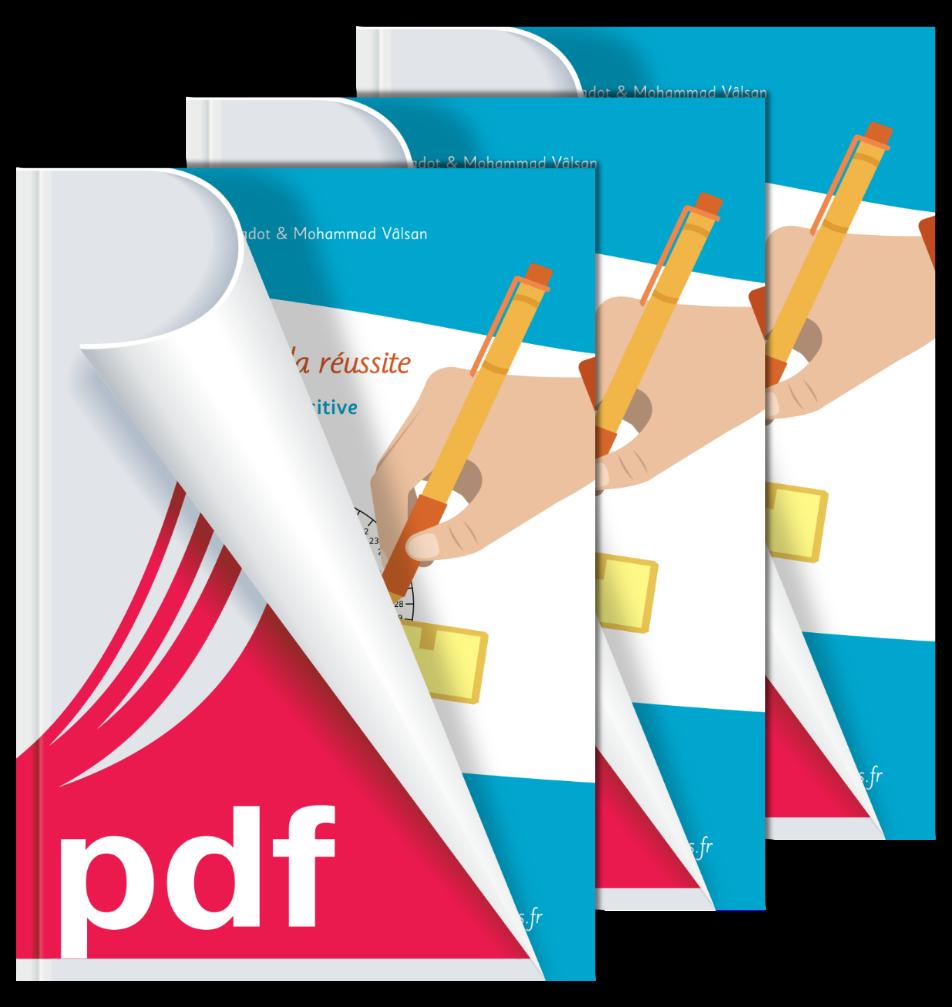 Offre pdf