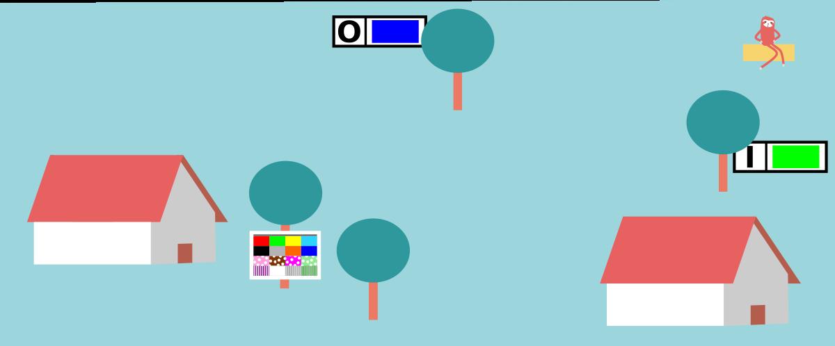 Visu jeu des couleurs